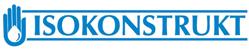 Isokonstrukt Logo